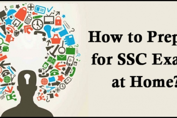 Tips to Prepare For SSC Entrance Exam 2019