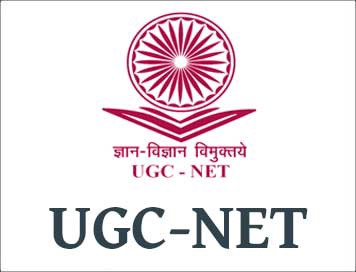 UGC-Economics Course in Rohini
