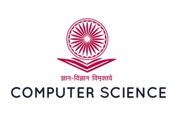 UGC-COMPUTER SCIENCE Course