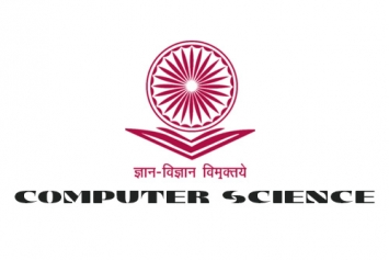 UGC-COMPUTER SCIENCE