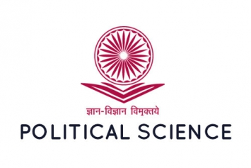 POLITICAL-SCIENCE