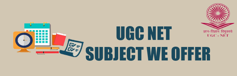 UGC Economics Course in Rohini