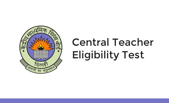 CTET Coaching in Rohini Delhi
