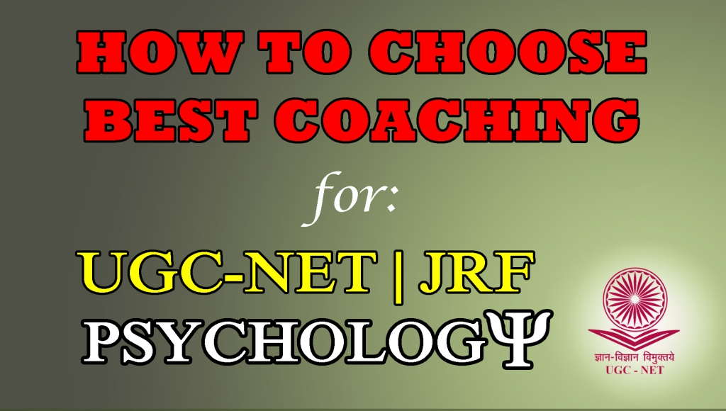 UGC Phycology Course in Rohini
