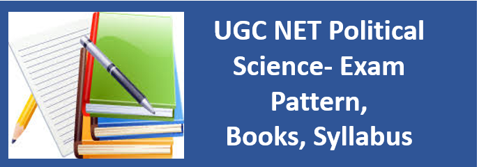 UGC Political Science Course in Rohini