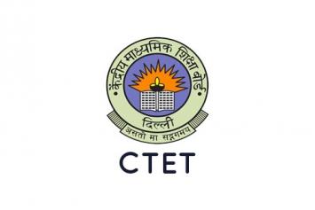 ctet-1