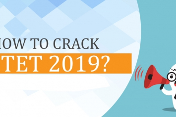 Tips and Tricks to crack CTET 2019