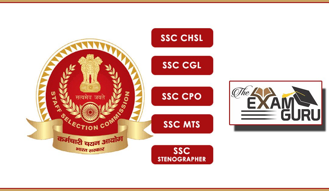SSC CHSL Coaching in Delhi